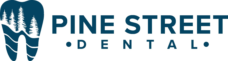 Pine St. Dental